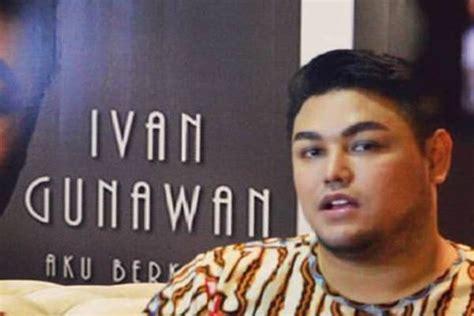Harga Lipstik Merek Ivan Gunawan ivan gunawan luncurkan brand kosmetik