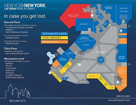 City Of New York Property Records New York New York Las Vegas Map New York Map