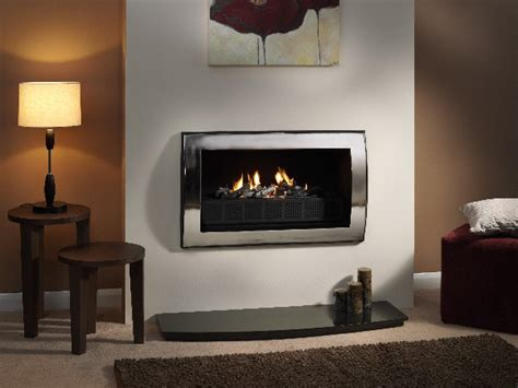 In The Wall Fireplaces by Wall Mounted Fireplace Wall Mounted Fireplaces