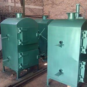 Mesin Incinerator jual mesin incinerator atau pembakar sah harga murah