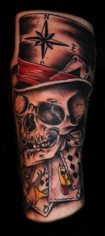 clown tattoo by unibody on deviantart 1000 images about play on pinterest gambling tattoos