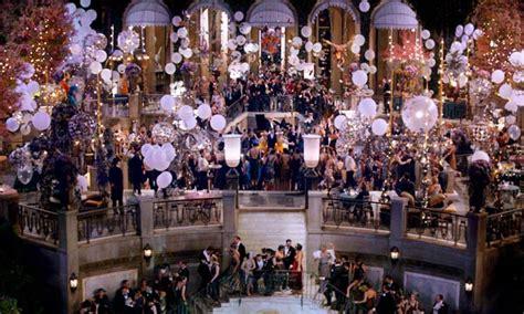 Gatsby An American De Tacones Y Bolsos El Gran Gatsby The Great Gatsby
