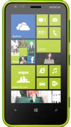 nokia lumia 620 t mobile nokia lumia 520 vs nokia lumia 620 djs mobiles