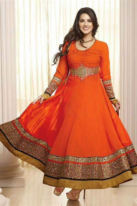 Anarkali India Exclusive 42 14 best suits images on style and