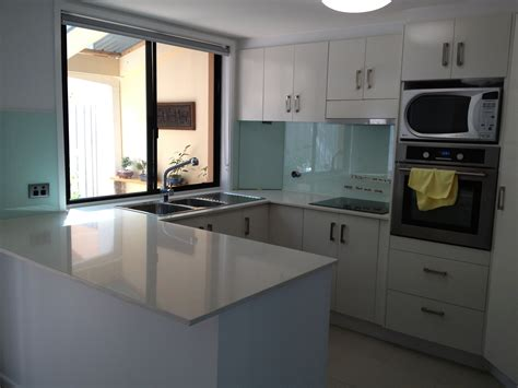 kitchen bench tops kitchen benchtop replacements gold coast