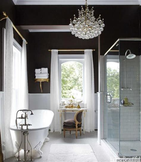 decorating ideas for victorian homes 25 best ideas about modern victorian homes on pinterest