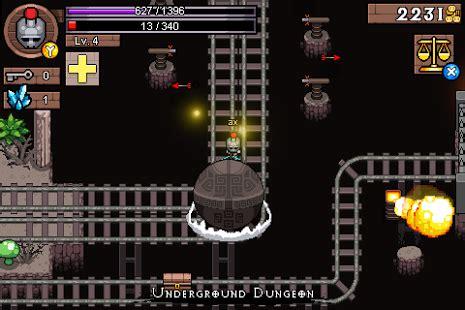 siege hero full version apk hero siege full v1 0 3 download free full game android