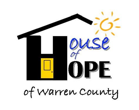 house of hope warren gives 187 house of hope of warren county