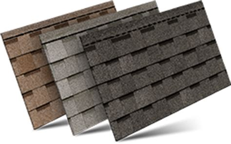 roof shingles atlas roofing