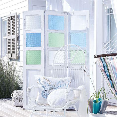 paravent schlafzimmer paravent schlafzimmer impressionen terrassen ideen