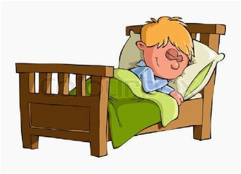 gambar kartun pria tidur khusus android