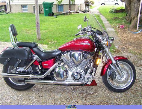 2003 honda vtx 1800 2003 honda vtx1800 moto zombdrive