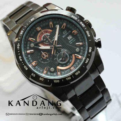 Jam Tangan Pria Keren Digitec Gshock Dg 2091t Black Water Resist jam tangan swiss army dual time jam simbok