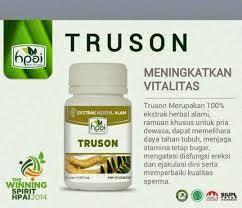 Obat Alami Untuk Stamina Laki Laki herbalkesuburanpria herbal kesuburan pria herbal