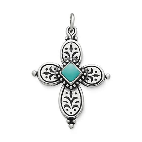 James Avery Gift Card Balance - shop gifts charms pendants collections and rings james avery