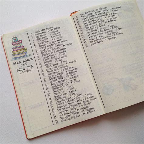bullet journal book best 25 goal list ideas on pinterest a better you goal