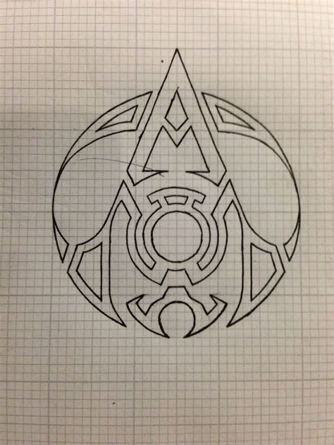 assassin creed tattoo designs 11 assassins creed designs