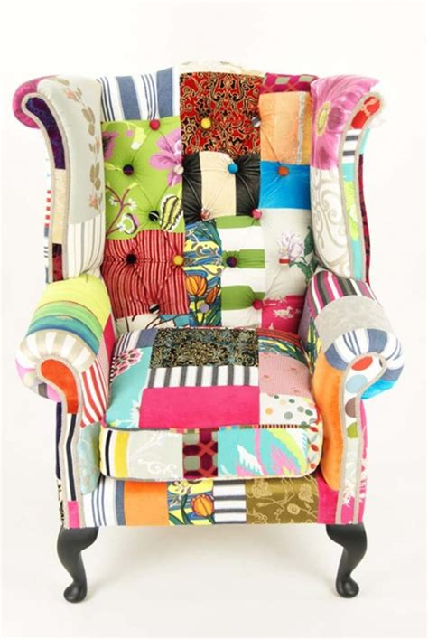 Funky Armchairs Design Ideas Amazing Vintage And Creative Armchairs Design Ideas