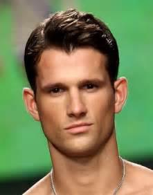 20 best mens hairstyles 2012 2013 mens
