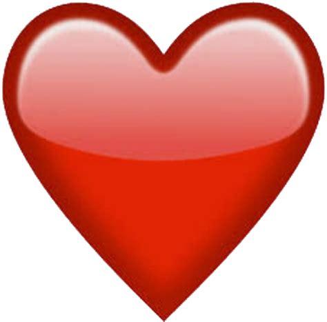 cara membuat instagram in hand transparan image emoji heart 0 png until dawn wiki fandom