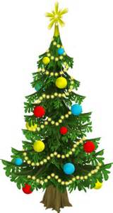 bild weihnachtsbaum png hay day wiki fandom powered