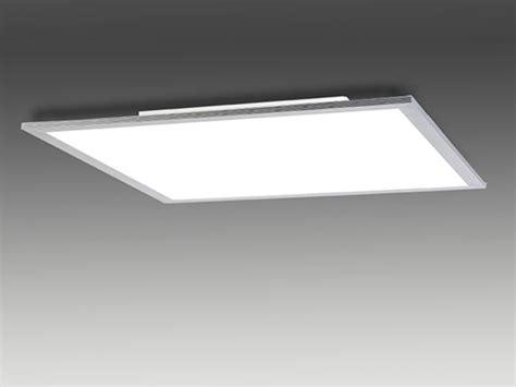 Lu Downlight Panel downlight led tipi aydä nlatma â mimta mimarlä k