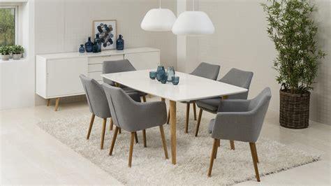 stuhl zum stillen sessel zum stillen best ideas about thonet sthle on wohn