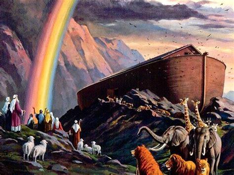 imagenes reales arca de noe el arca de no 233 y el mito sumerio de utnapishtim