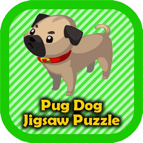 pug jigsaw puzzle pug jigsaw puzzle br appstore