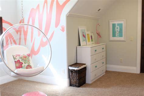 girls bedroom chair online bedroom design reveal