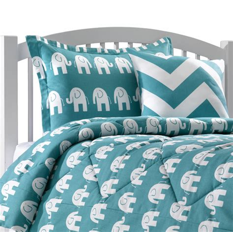 American Made Bedding by American Made 174 Enables Students To Decorate The