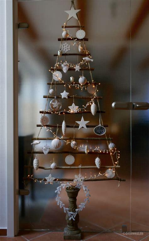 weihnachtsbaum t 252 rbehang aus 196 sten karin urban