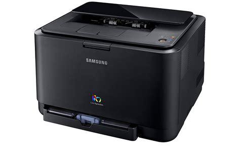 reset printer samsung clp 300 samsung clp 310 315 n w ereset fix firmware reset