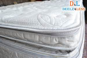 Sleep Number Bed Ile Vs I10 Select Comfort Sleep Number Queen Size I8 Mattress Model