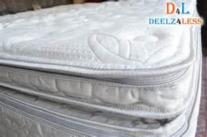 Ile Sleep Number Bed Price Select Comfort Sleep Number Size I8 Mattress Model