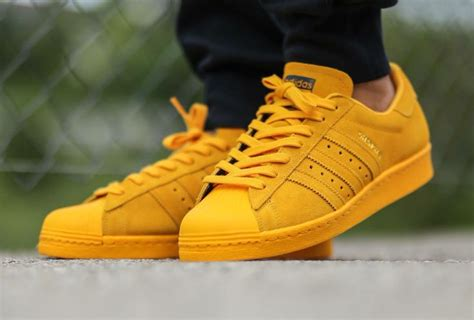 adidas originals superstar shanghai sneakers adidas superstar superstar