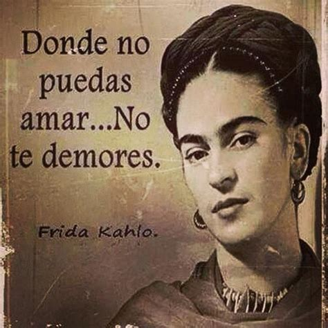 imagenes bonitas de frida kahlo frida kahlo frases 12 jpg 600 215 600 frida pinterest