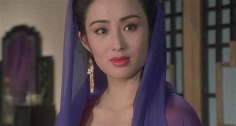 aktor film laga mandarin ingat gak 9 aktris mandarin ini dulu pasti jadi idola