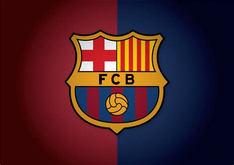 barcelona fc wikipedia indonesia barcelona build football academy in indonesia
