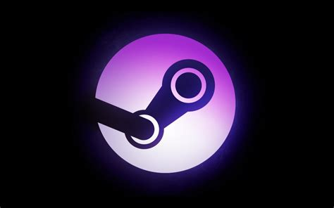 best of steam 7 best linux distro for gaming in 2017 how to use linux