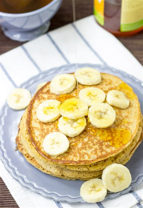 pancake cottage 3 ingredient recipes to help you save time and money