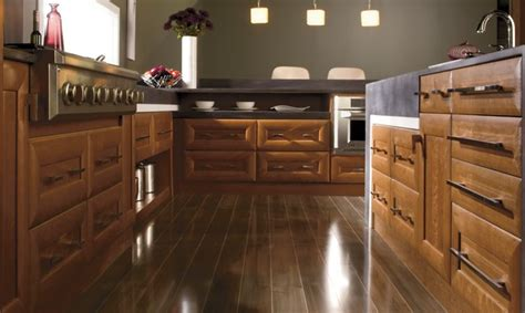 Cascade Flooring America by Kitchen And Bath Cascade Flooring America