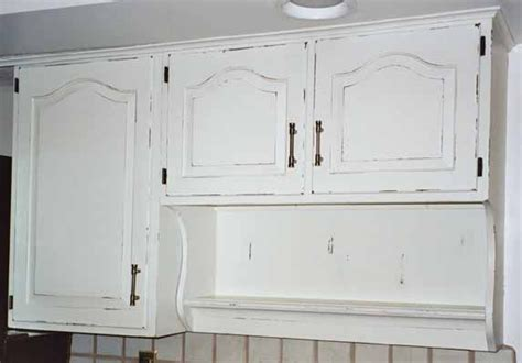 white distressed kitchen cabinets white distressed cabinets kitchen pinterest white