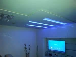 decke beleuchtung decke indirekte beleuchtung led