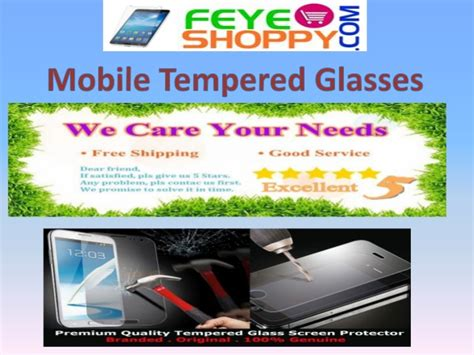 Screen Guard Adss High Quality tempered glass screen protector high quality of mobile screen protect
