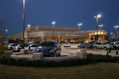 park place lexus park place lexus grapevine grapevine tx 76051 car