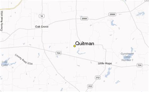 quitman texas map quitman weather station record historical weather for quitman texas