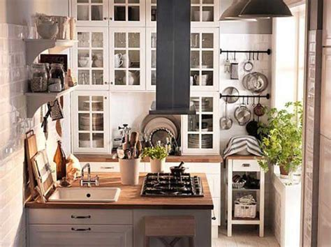 ikea kitchen design for a small space space saving storage for clever kitchens home build blog
