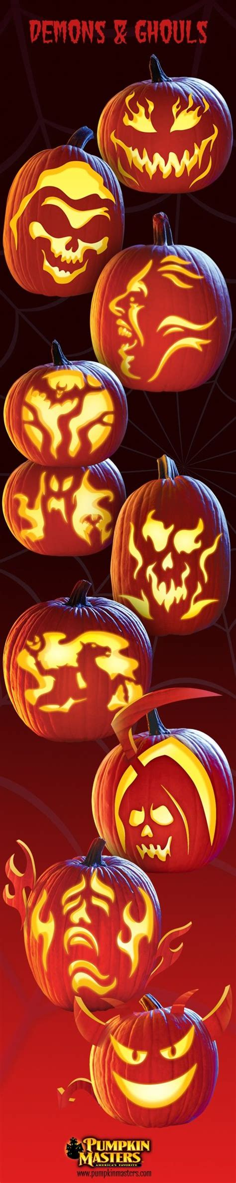 Scary Pumpkin Carving Templates by Best 25 Scary Pumpkin Carving Ideas On