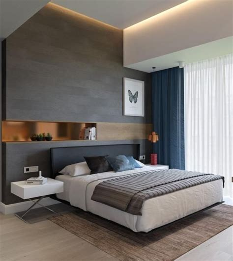 cool mens schlafzimmer cool masculine bedroom for mens ideas cabeceros camas y